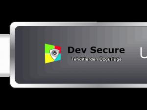 USB Dev